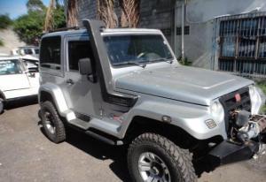 Entre bens novos e antigos, será possível adquirir um veículo pagando a partir de R$ 1.600, por exemplo; lances serão feitos pela internet