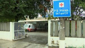 A vítima estava internada no Hospital Infantil de Vitória, a morte cerebral já havia sido constatada anteriormente. O padrasto e a mãe da menina estão presos
