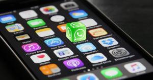 Aceitar ou não as novas regras de privacidade levanta questões muito mais sobre nossos comportamentos do que sobre permissões de uso de dados em aplicativos