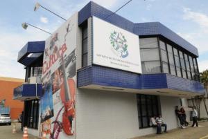 Inscrições para a chamada pública vão até o dia 31. Eventos de até R$ 80 mil aprovados serão totalmente financiados