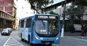Prevista inicialmente para o dia 7 de março, a etapa final da integração dos sistemas rodoviários já foi adiada duas vezes
