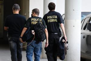 Polícia Federal publicou edital nesta sexta-feira (15) com 1.500 vagas. Inscrições poderão ser feitas de 22 de janeiro a 9 de fevereiro. Os exames serão aplicados em todas as capitais brasileiras