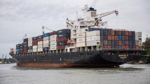 Projeto do governo federal prevê, além da venda do controle da Codesa, a concessão das atividades portuárias por 35 anos com investimentos da ordem de R$ 1,6 bilhão