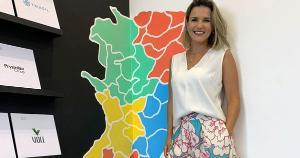 O 'Made in ES', plataforma de valorização das empresas situadas no Espírito Santo, será lançado nesta quinta-feira (16), no Palácio Anchieta