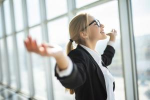 Se antes o que mais importava era a formação técnica, agora as empresas contratam quem consegue conciliar conhecimento com habilidades comportamentais