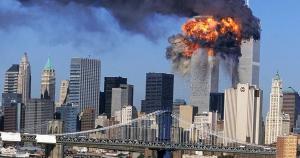 Terrorismo externo não foi derrotado, apenas tornou-se mais difuso e focado em objetivos regionais: a Al-Qaeda permanece ativa em vários países, o Talibã retomou o poder, e a morte de Saddam Hussein provocou a emergência do Estado Islâmico
