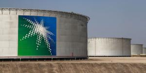 Aramco Expected to Value Energy Giant at $1.7 Trillion in IPO