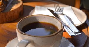 Programa também mostrou a produção de cafés especiais em Minas Gerais e São Paulo e o assunto repercutiu no Twitter