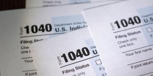 New Details From the IRS on July 15 Tax Deadline