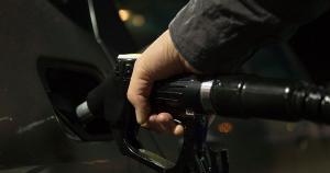 Capixabas já sofrem com o aumento dos preços nos postos de combustíveis em todo o Estado