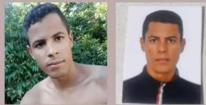 Jhonatan Borges de Oliveira, de 24 anos, veio da Bahia e estava morando com os avós. Ele preparou o café da manhã da família e saiu de casa às 10h de sexta-feira (15)