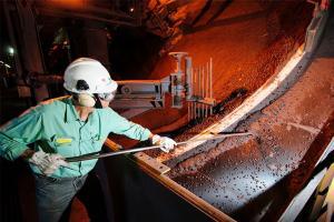 Mais pulverizado, Conselho de Administração eleito por acionistas da mineradora foi visto com bons olhos pelo mercado. Práticas de governança, ambientais e sociais devem ser reforçadas