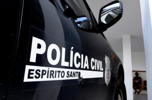 Jailson Evangelista dos Santos, de 53 anos, foi assassinado às 2h desta segunda-feira (26) no Bloco A. Segundo a polícia, nenhum suspeito foi preso