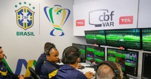 Proposta do do deputado federal Chiquinho Brazão, do Rio de Janeiro, pretende que as decisões tomadas nas cabines, em áudio e vídeo, sejam exibidas aos torcedores