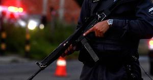 Região Metropolitana registrou 64,86% mais mortes que no mesmo período de 2020. Vitória registrou 14 assassinatos no mês de agosto. O número de feminicídios no ES também disparou