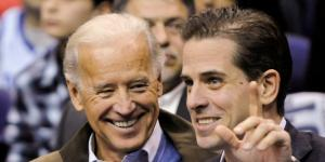 Hunter Biden to Resign From Board of Chinese Private-Equity Firm