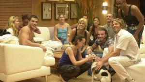 A primeira edição do programa vai ser exibida diariamente na TV paga e também no Globoplay