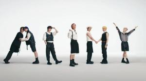 Canções como 'DNA' e 'Boy With Luv' ultrapassaram 1,3 bilhão de views; confira os outros sucessos do grupo k-pop