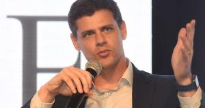 A informação foi anunciada durante o Fucape Open, realizado pela Fucape Business School em parceria com a XP Investimentos, em Vitória