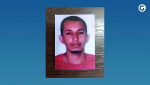 Crime ocorreu em outubro de 2019, mas dinâmica e caça a Júlio Muniz dos Santos, de 37 anos, foi divulgada pela polícia nesta quinta-feira (21)