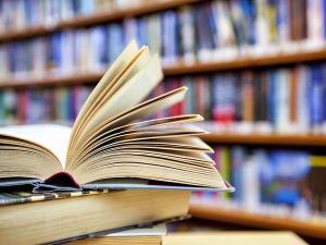 O MEC tem sido praticamente ausente na manutenção de aulas remotas e na definição de protocolos de retorno às aulas