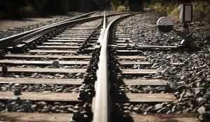 Para que o governo federal atenda a demanda, senadores estão travando a tramitação do projeto do novo marco legal das ferrovias. Ideia é que o investimento em um grande contorno ferroviário esteja previsto no novo contrato da FCA