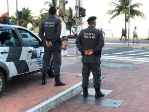 15a edição do Anuário Brasileiro de Segurança Pública revelou verdades impactantes: o governo brasileiro não prioriza a área e nem valoriza o trabalho de seus policiais
