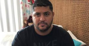 O narcotraficante André de Oliveira Macedo, André do Rap, é apontado como uma das principais lideranças da facção criminosa Primeiro Comando da Capital (PCC)