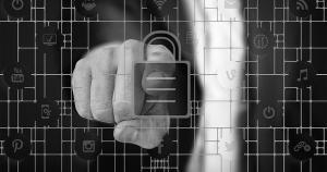 Sanções contra violações da proteção de dados entraram em vigor no dia 1° de agosto. A fiscalização e aplicação das punições é responsabilidade da Autoridade Nacional de Proteção de Dados (ANPD)