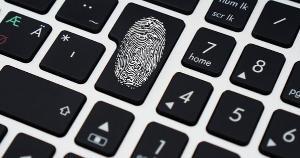 Data, celebrada todo ano na primeira quinta-feira de maio, foi criada para lembrar as pessoas da importância de senhas fortes na segurança de suas informações e bens