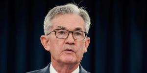Fed Prepares Second Rate Cut to Cushion Against Global Risks