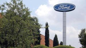 O maior contingente está na fábrica de Camaçari, onde 4,06 mil trabalhadores estão envolvidos na produção dos modelos EcoSport e Ka e motores, além de áreas administrativas