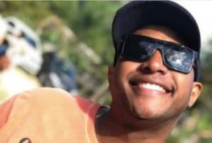 Vítima, Reginaldo dos Santos Ramos, de 36 anos, morreu na madrugada de 15 de outubro do ano passado, após ser atingido por vários disparos enquanto trabalhava em posto de combustíveis