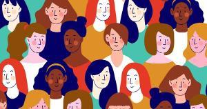 Mulheres representam 32% da mão de obra no setor de transição energética, contra 22% das contratações no setor de petróleo e gás