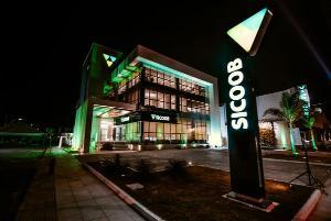 Em três anos, o Fundo de Investimento Social do Sicoob ES destinou mais de R$ 4 milhões para iniciativas de desenvolvimento local.