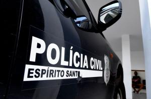 Segundo a polícia, o golpe, com origem em São Paulo, é aplicado em vários Estados. Lojista de 21 anos foi preso no Espírito Santo nesta semana. Entenda