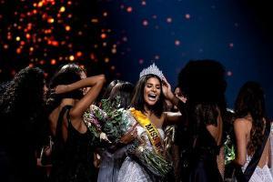 Miss Mundo, o Miss Universo, o Miss Supranational, o Miss Grand International e o Rainha Internacional do Café estão confirmados, alerta missólogo brasileiro