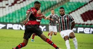 Real Noroeste e Rio Branco-VN chegam com méritos à final do Capixabão. No Rio, Flamengo não soube transformar superioridade em vitória