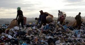 De todos os problemas socioambientais, a destinação inadequada do lixo ainda é uma realidade evidentes. Em 2020, registramos mais de três mil lixões no Brasil