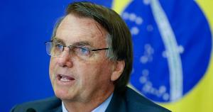 Segundo o grupo composto por 10 deputados, 'não há dúvidas de que o representado utilizou a TV Brasil para fazer promoção pessoal, atacando o sistema eleitoral brasileiro'