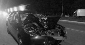 Se o legislador determinou que as penas nos casos de lesão corporal e homicídio causados por motorista embriagado não podem mais ser amenizadas, é preciso também que se chegue mais rapidamente a elas