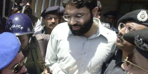 Pakistani Court Overturns Murder Conviction in Killing of Wall Street Journal Reporter