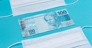 Inflação pandêmica gera alerta no mundo inteiro. Preços cada vez mais crescentes pesam nos custos do atacado, do varejo e afetam o poder de compra da população