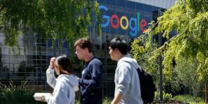 Tech Platforms Aren't Bound by First Amendment, Appeals Court Rules