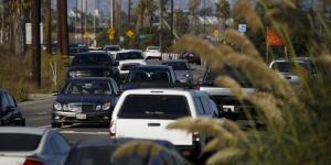 Trump Administration Sues California Over Cap-and-Trade Market