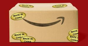 Amazon's Heavy Recruitment of Chinese Sellers Puts Consumers at Risk