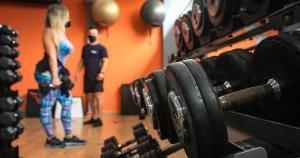 Lei que considerava essencial a atividade de educação física foi aprovada pela Câmara de Vereadores