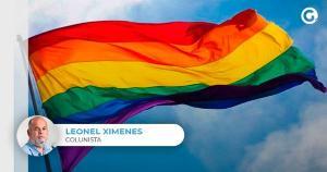 Projeto de Iriny Lopes determina que sejam afixados, no comércio e em repartições públicas, alertas proibindo preconceito contra orientação sexual ou identidade de gênero