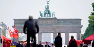 Germany's Labor System Would be Difficult to Import to U.S.