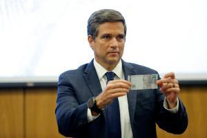 O presidente do Banco Central ainda repetiu que o Brasil tem um dos maiores aumentos de preços de energia atualmente, mas que se deve tanto a problemas domésticos quanto a externos